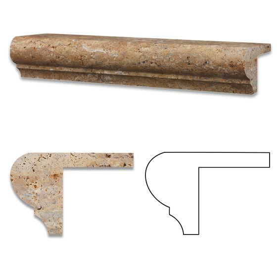 ابزار پله سنگی