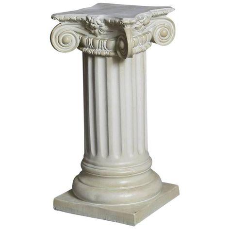 پایه سنگی کد 6