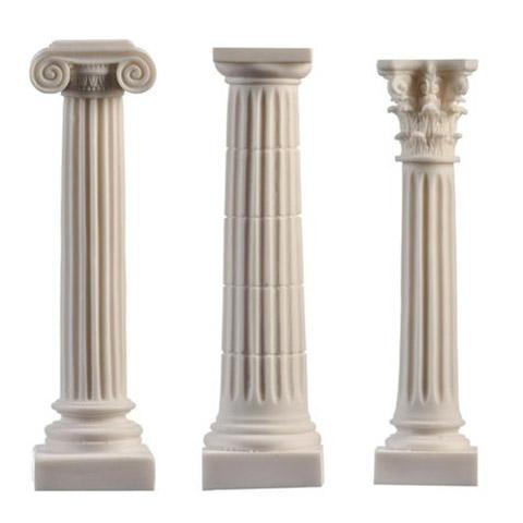 ستون سنگی