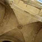 تصاویر نما رومی